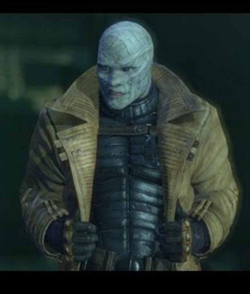 batman-arkham-city-hush-coat