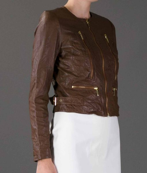 beauty-the-beast-catherine-chandler-cropped-jacket