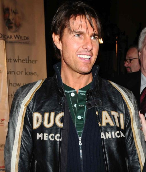 biker-tom-cruise-ducati-jacket