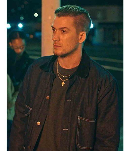 blindspotting-miles-jacket
