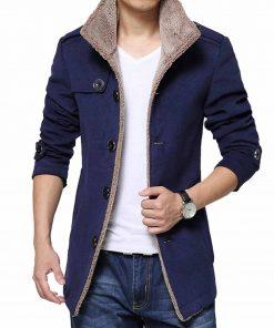blue-wool-jacket