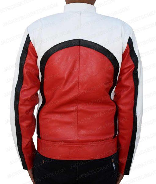 bohemian-rhapsody-leather-jacket