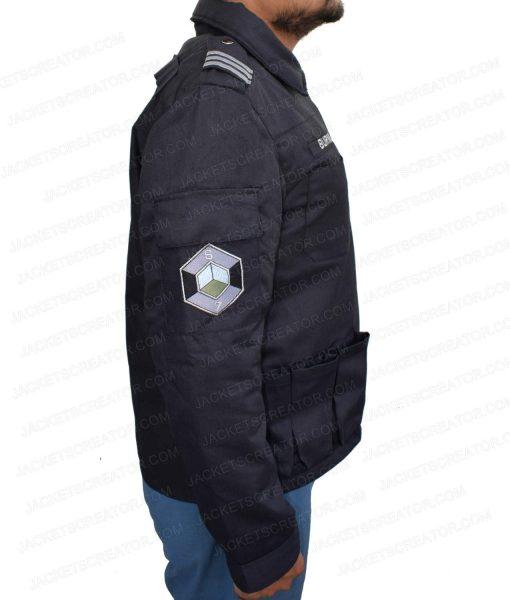 bumblebee-jacket