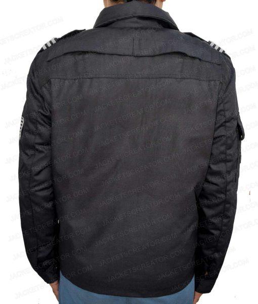 bumblebee-john-cena-jacket