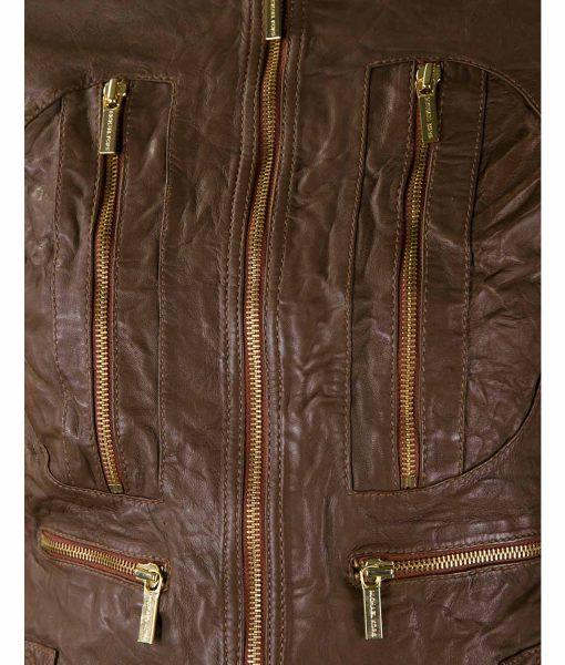 catherine-chandler-jacket