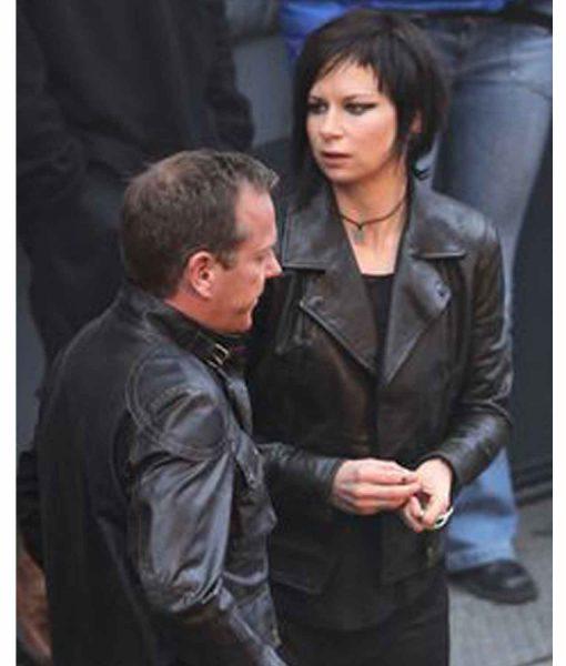 chloe-obrian-jacket