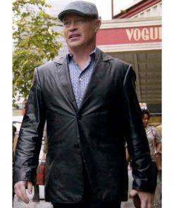 damien-darhk-leather-blazer