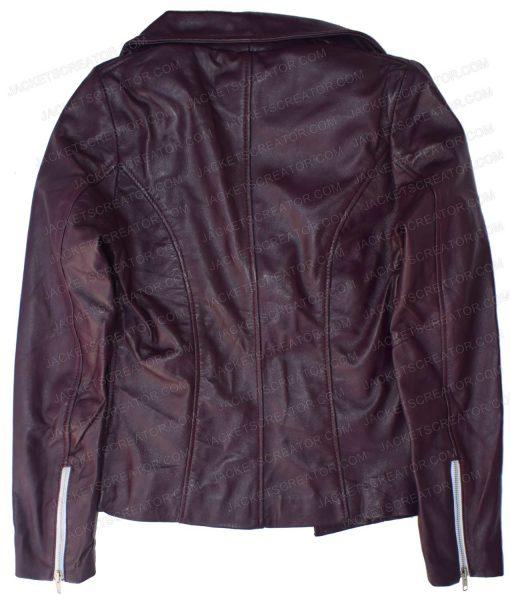 danganronpa-kyoko-kirigiri-jacket