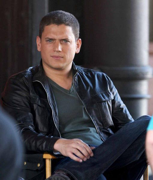 detective-nate-kendall-law-order-special-victims-jacket