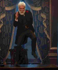 dick-van-dyke-mary-poppins-returns-mr-dawes-jr-coat