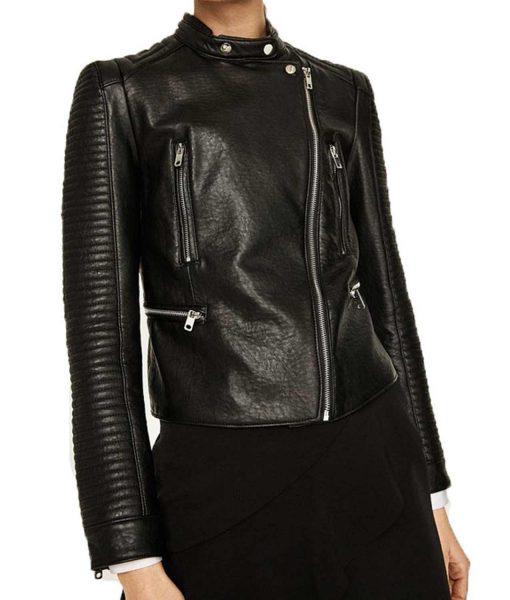 dinah-drake-padded-leather-jacket