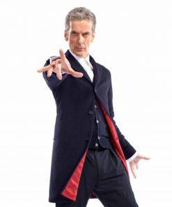 doctor-who-coat