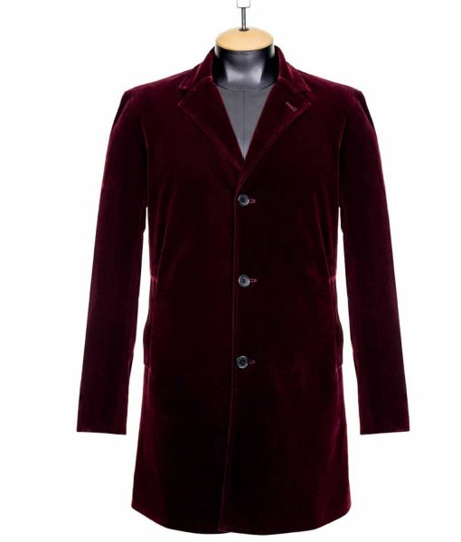 doctor-who-peter-capaldi-12th-doctor-velvet-coat