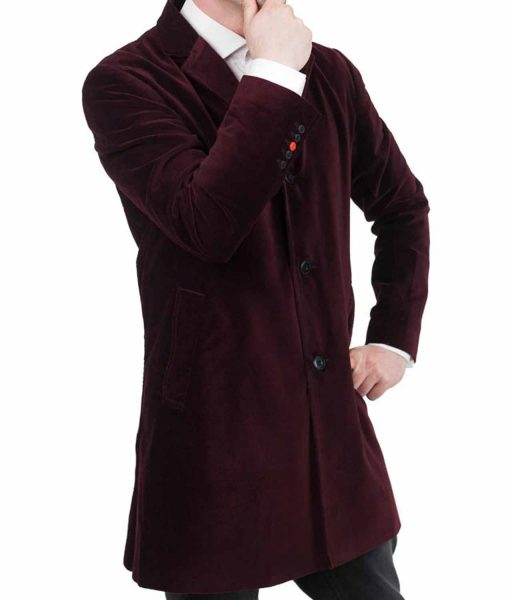 doctor-who-peter-capaldi-red-coat