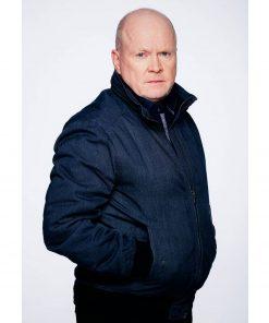 eastenders-phil-mitchell-jacket