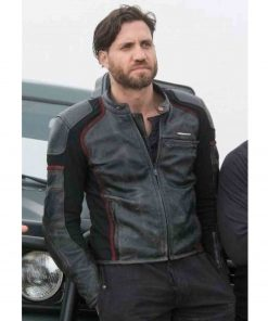 edgar-ramirez-point-break-jacket