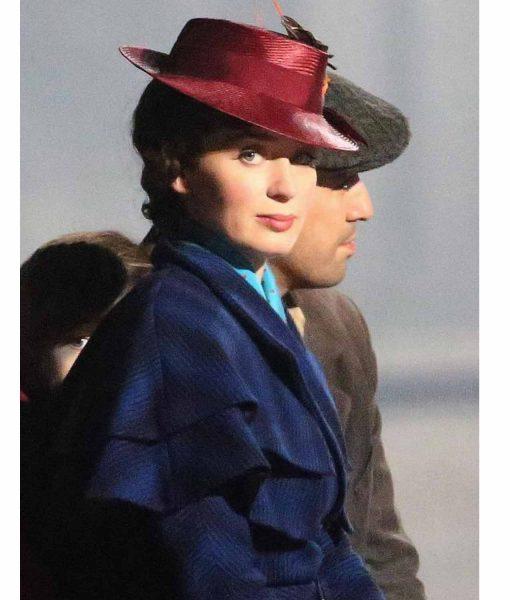 emily-blunt-mary-poppins-coat