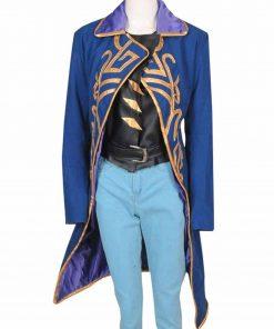 emily-kaldwin-coat-with-vest