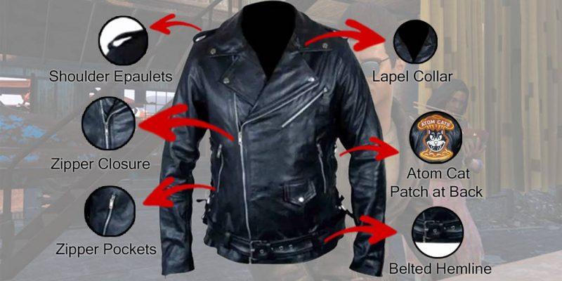 fallout-4-atom-cats-jacket