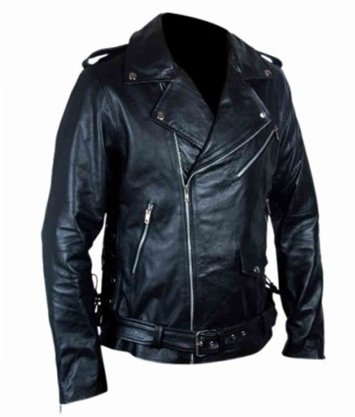 atom-cats-leather-jacket
