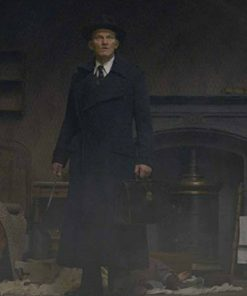 fantastic-beasts-2-grimmson-coat