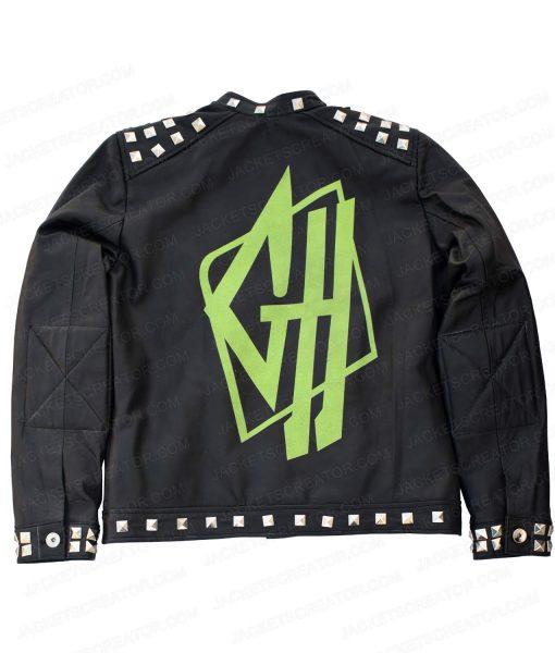 fortnite-battle-jacket