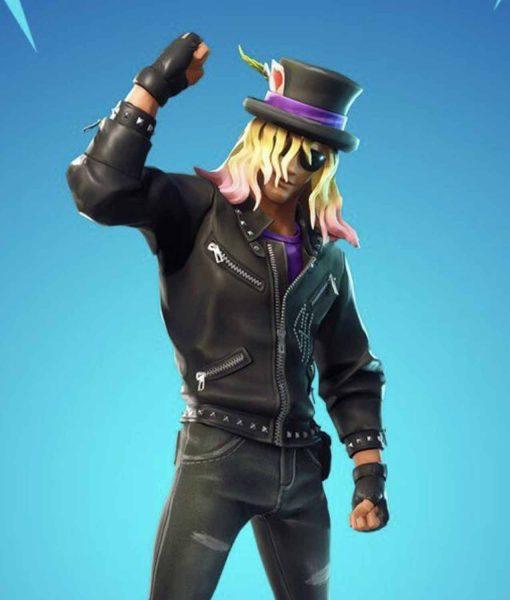 fortnite-stage-slayer-jacket