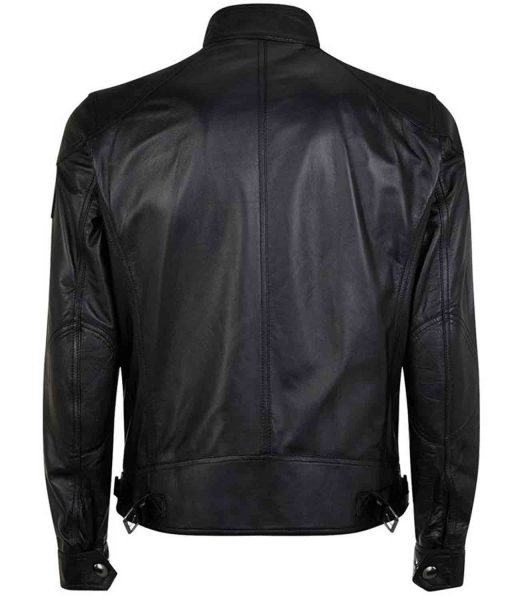 francis-dolarhyde-jacket