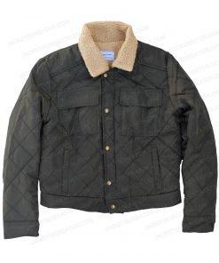 gerard-butler-hunter-killer-captain-joe-glass-jacket