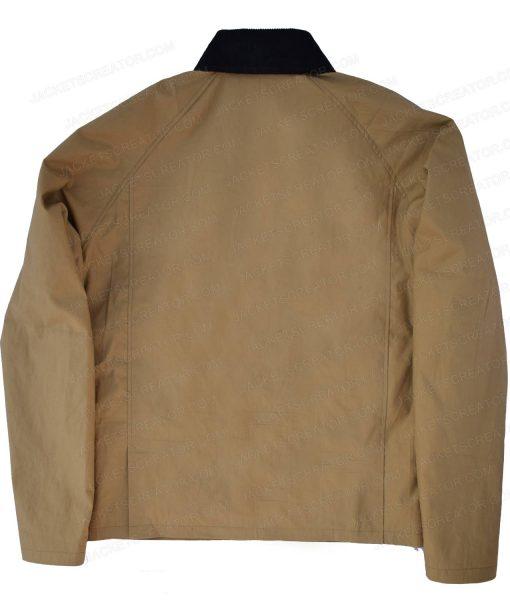 grey-trace-upgrade-jacket