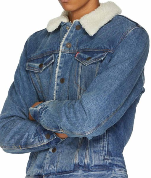 harvey-kinkle-denim-jacket