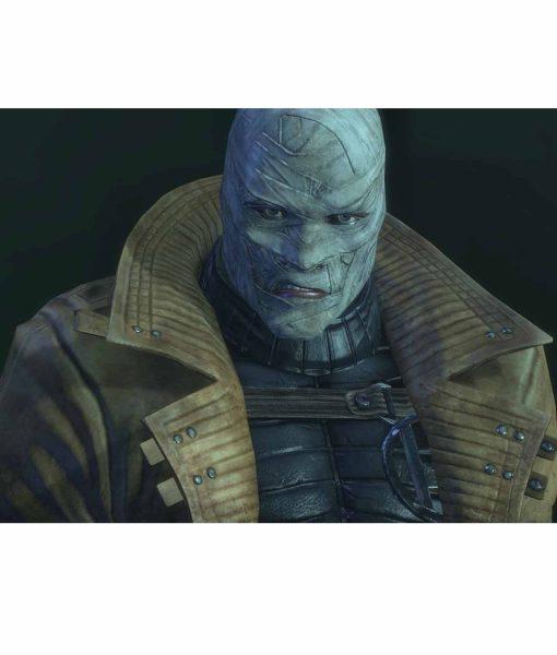 hush-batman-arkham-city-coat