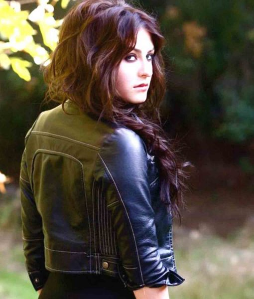 jade-get-the-girl-scout-taylor-compton-leather-jacket