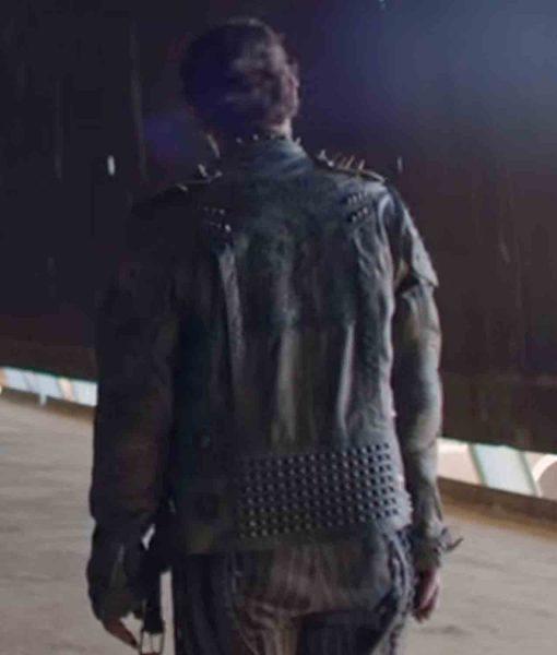 james-franco-future-world-leather-jacket