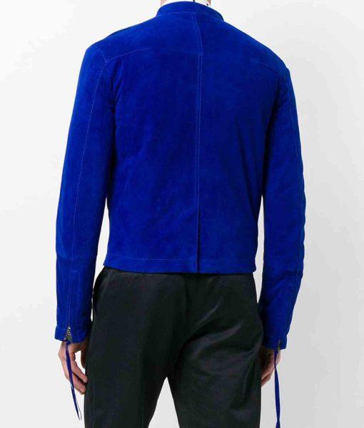 jay-rock-kings-dead-future-blue-jacket