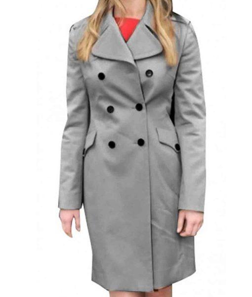 jennifer-lawrence-grey-coat