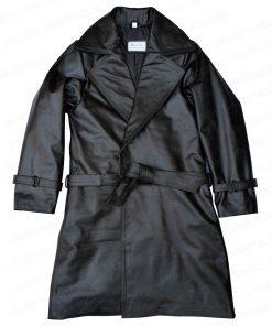 jennifer-lopez-second-act-coat