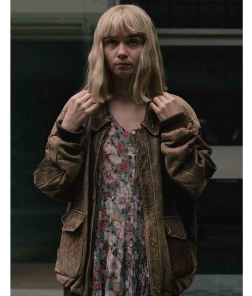 jessica-barden-the-end-of-the-fucking-world-jacket