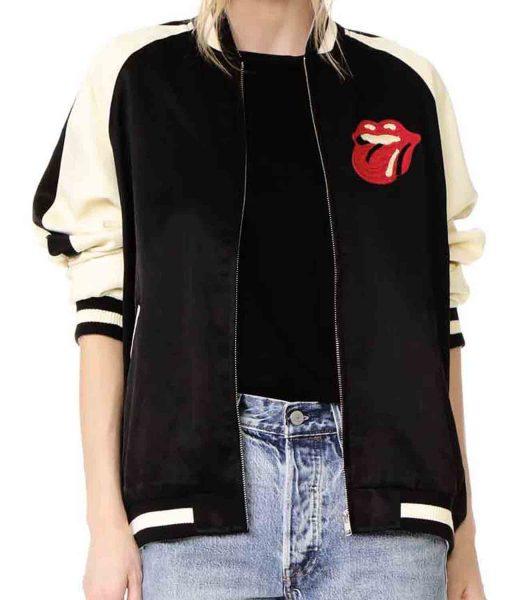 jessica-jones-varsity-jacket