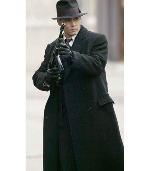 john-dillinger-coat
