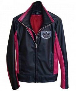 kamen-rider-decade-jacket