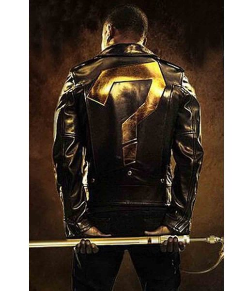 kevin-hart-what-now-leather-jacket