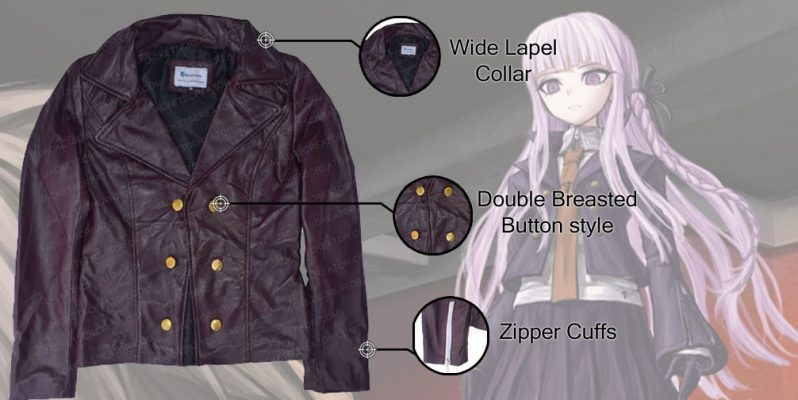 kyoko-kirigiri-leather-jacket