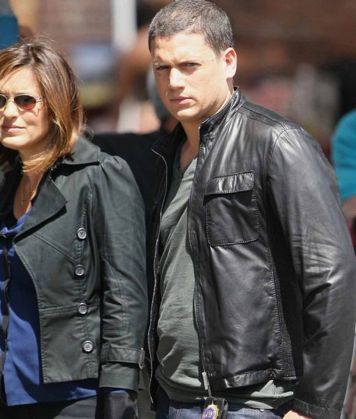law-order-special-victims-nate-kendall-leather-jacket