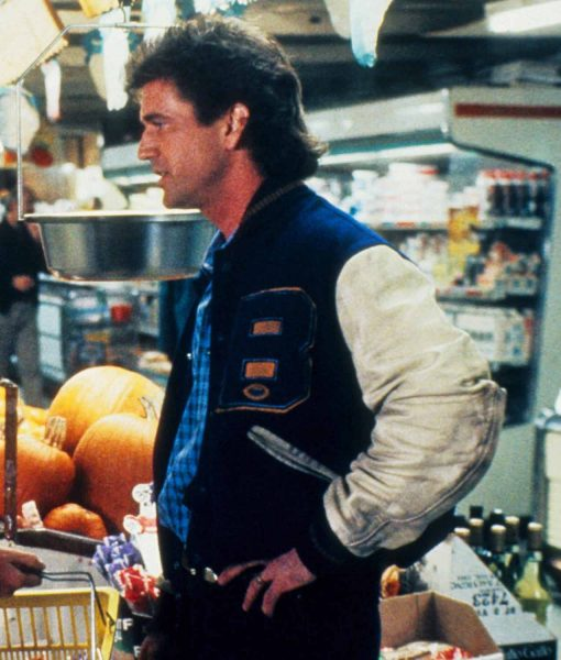 lethal-weapon-letterman-jacket
