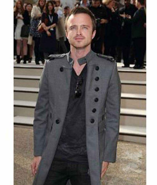 london-fashion-week-aaron-paul-coat