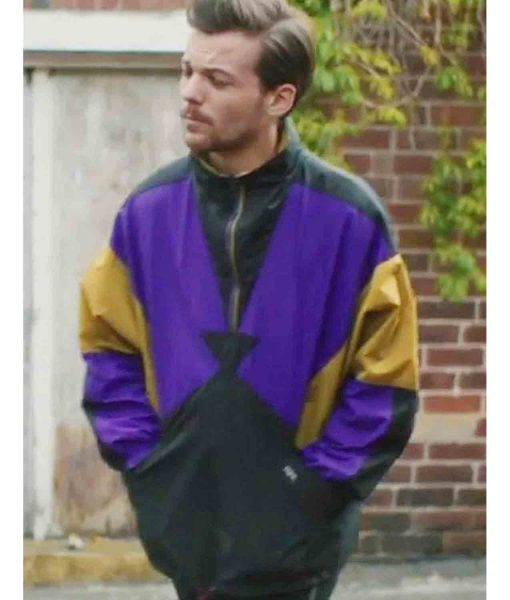 louis-tomlinson-back-to-you-jacket