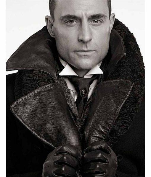 mark-strong-sherlock-holmes-coat