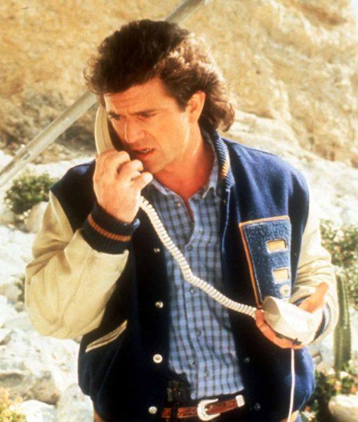 martin-riggs-letterman-jacket