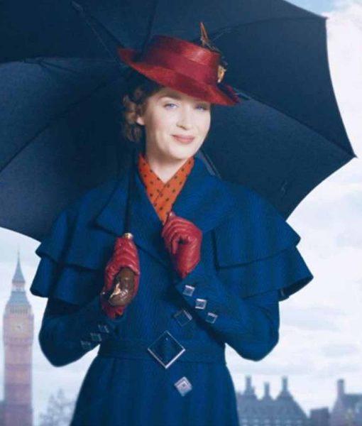 mary-poppins-coat